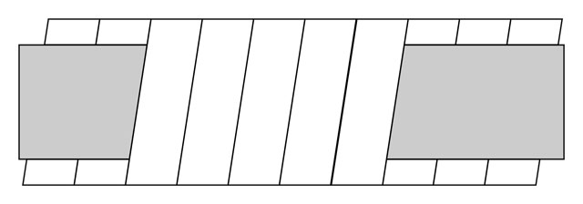2015.12.11_04