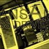遂にサンズアンプBass Driver DIにミッドコントロールが!
