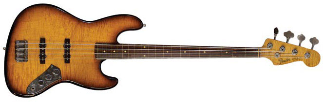 jaco-pastorius-bass-of-doom-01