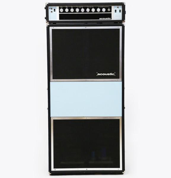 1971_Acoustic_360_001-577x600
