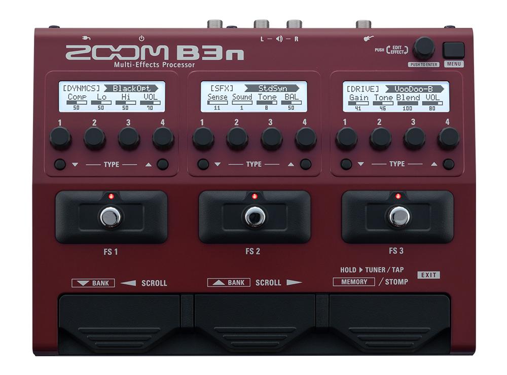 Zoom_B3n_Top_0
