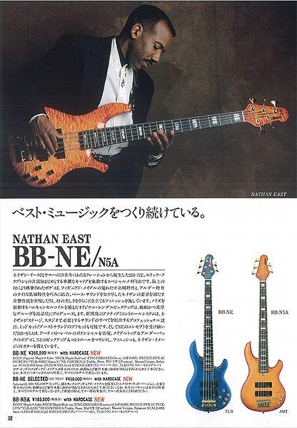 y1994_bbne_l