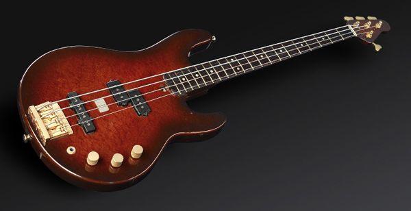 1983_TV-Bass-82_01