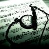 譜面の#と♭の付く順番はベースの指板を使えば絶対に楽に覚えられる!
