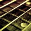 ベースは弦で変わる!?弦を厳選するための知識!特殊弦編