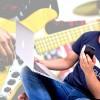 アプリレビュー!KenKenが教えるベースギター#1