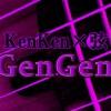 KenKenプロデュースのオリジナルベース弦「GenGen」発売!