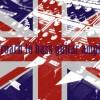 イギリス発、Bassicsのライブ向けプリアンプ「BPA-1」上陸!