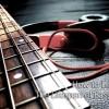 ベースの弦を少しでも長持ちさせたい!弦の寿命を長くする方法